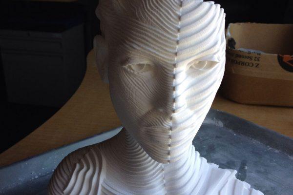 3D-Prints-Main-08