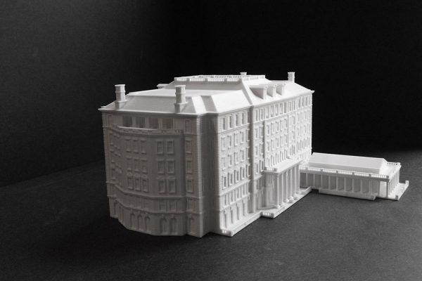 3D-Prints-Main-11