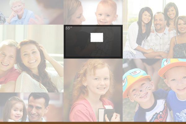 FBD_Welcome Wall_LAYOUT_Option 1_Preview (2)