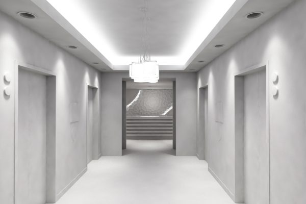 OaklandCity-ElevatorLobby_1