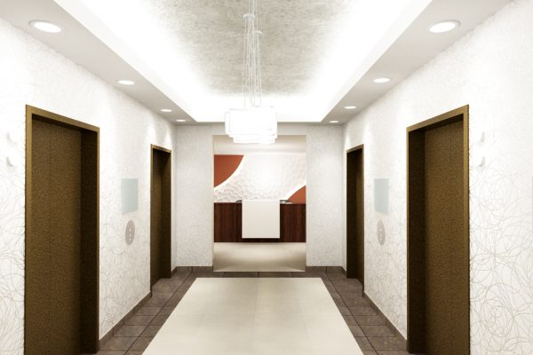 OaklandCity-ElevatorLobby_2