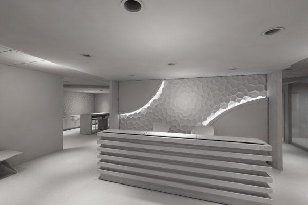 OaklandCity-Reception-1