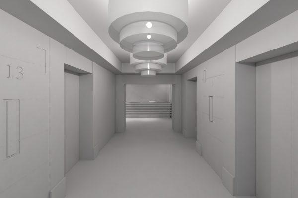 WG-Elevator_
