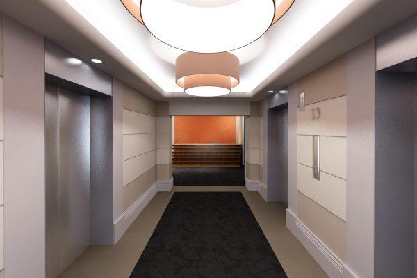 WG-Elevator_1