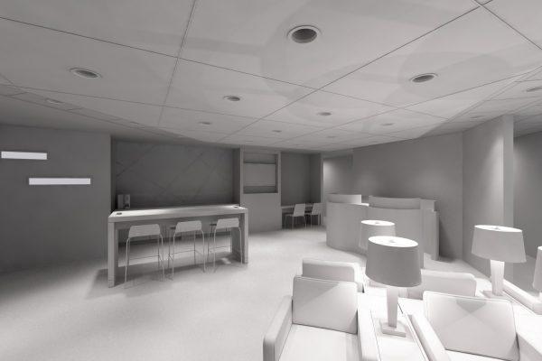 WG-Lounge_