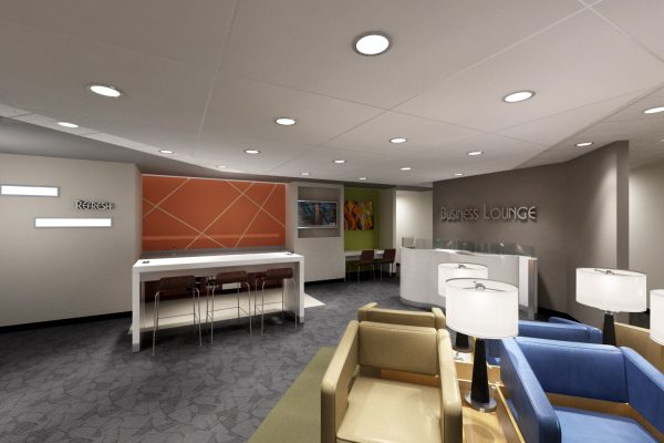 WG-Lounge_1