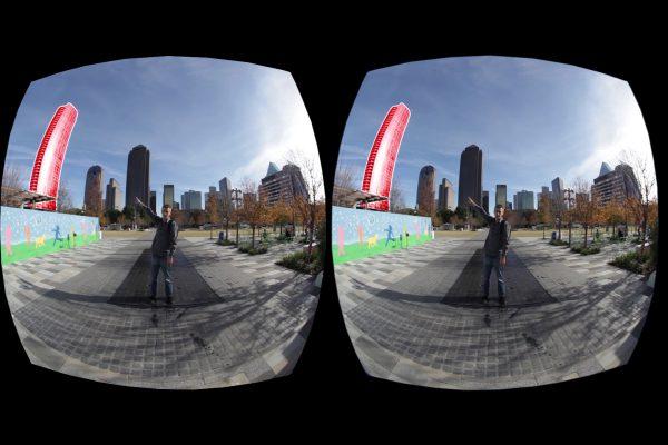 VR-Klyde Warren Park-1