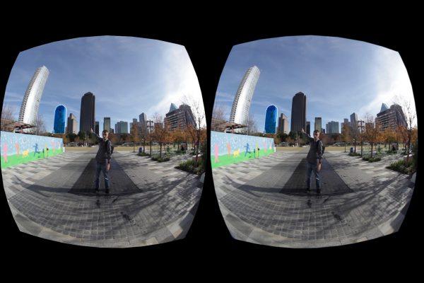 VR-Klyde Warren Park-2