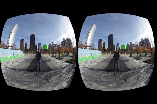 VR-Klyde Warren Park-3