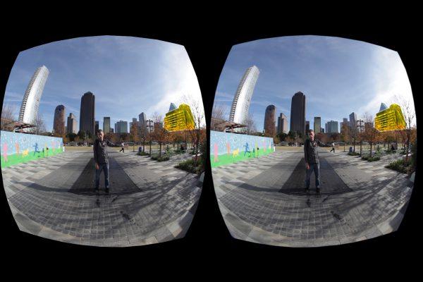 VR-Klyde Warren Park-4